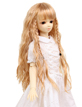 /usersfile/D2 New Styles 20140826/WD60-035 Princess Blonde/WD60-035 Princess Blonde_S1.jpg