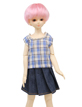 /usersfile/bjd/WD60-023 Baby Pink/WD60-023 Baby Pink_F.jpg
