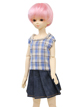 /usersfile/bjd/WD60-023 Baby Pink/WD60-023 Baby Pink_S1.jpg
