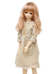 /usersfile/bjd/WD60-025 Princess Blonde/WD-025 Princess Blonde_F.jpg