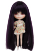 /usersfile/blythe/B-193 Deep Purple/B-193 Deep Purple_F.jpg